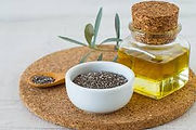Chia Seed Oil 3.jpg