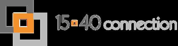 15-40_Logo.png