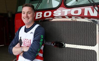 bostonfirefighter.jpg