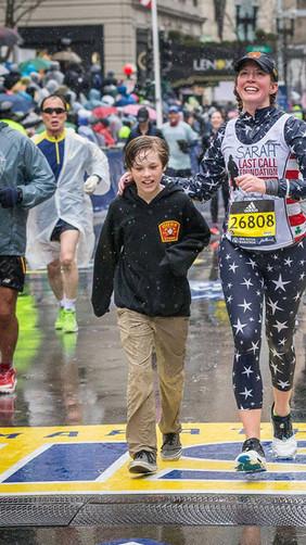 2018 Marathon Monday.jpg