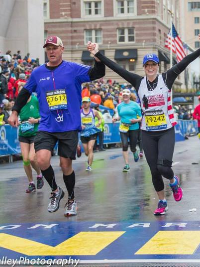 2015 Boston Marathon.jpg