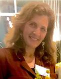 Elaine Lindy.jpg