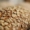 Canary Bread