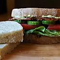 Dill & Onion Bread