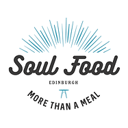 Soul-Food-Logo_V2_FACEBOOK-profile.png