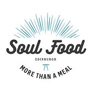 Soul-Food-Logo_V2_FACEBOOK-profile.png