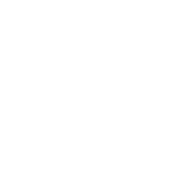 Soul-Talk-LOGO_for-dark-background.png