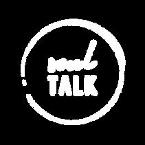 Soul-Talk-LOGO_for-dark-background.png