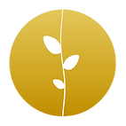 Mustard-Seed_ICON-V2.png