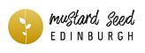 Mustard-Seed_Logo-V2.png