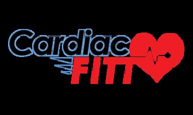 Cardiac_FITT.png