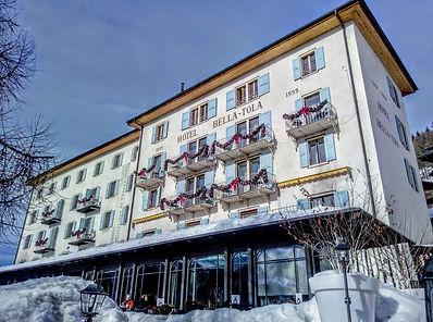 cs-hotel-bella-tola-hiver-2018.jpg