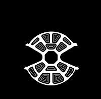 invitation_turtle_badge.png
