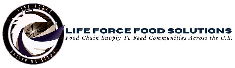 LF-logo-new.png