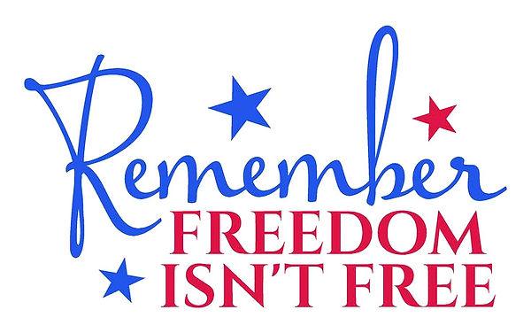 Freedom%20Isn't%20Free_edited.jpg