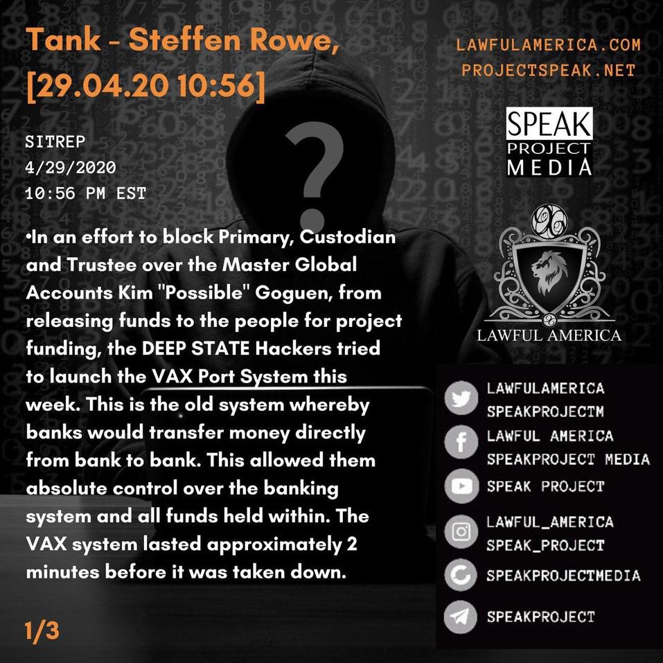SITREP - 4-29-20 1.jpg