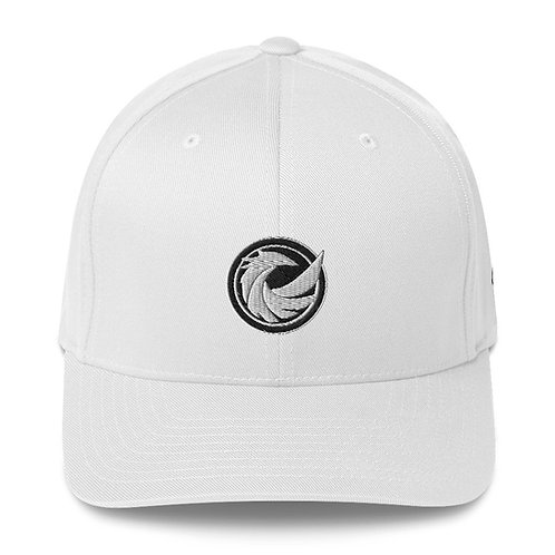 THE NEW WHITE HATS