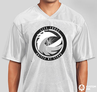 LF Jersey - front_large_extended.jpg