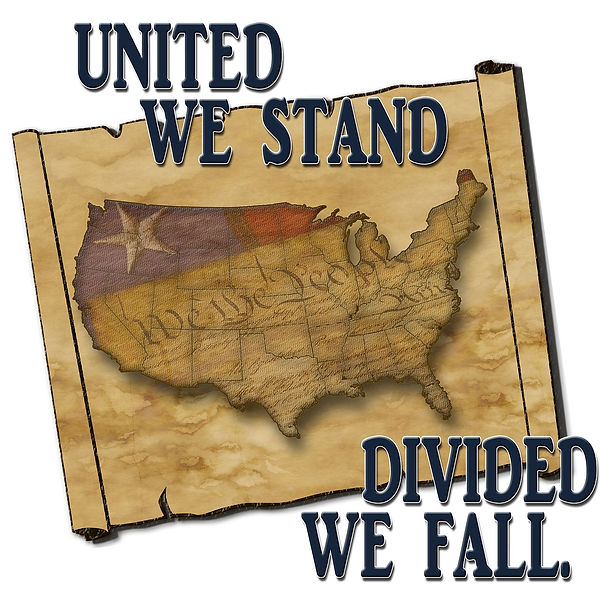United We Stand - Divided We Fall.jpg