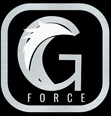G-Force Icon 600x623.jpg