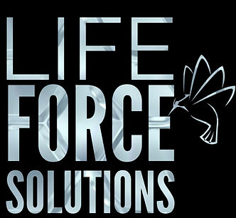 Life%20Force%20Solutions%202_edited.jpg