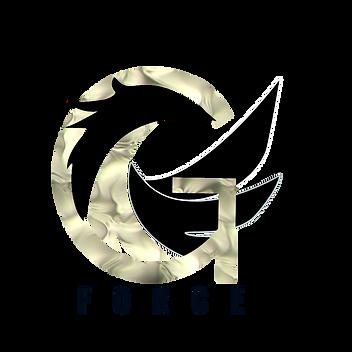 Logopit_1614127373425.png