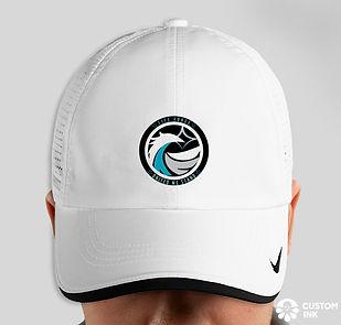 LF Hats 2.jpg