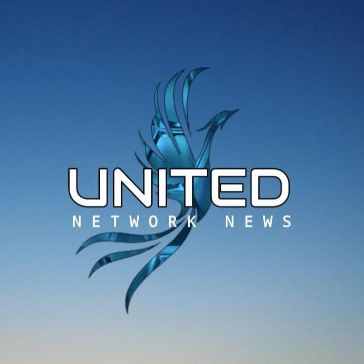 UNITED NETWORK NEWS APP