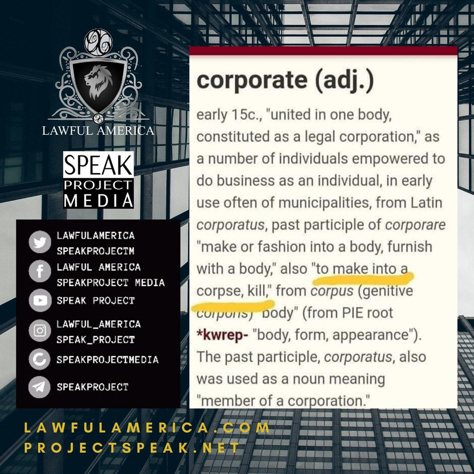 LA & SP - Corporate - Adj.jpg