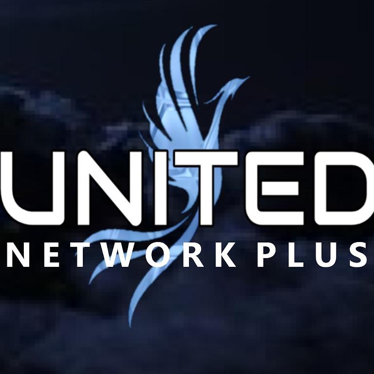 UNITED NETWORK PLUS