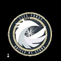 Logopit_1597816681718(1).png