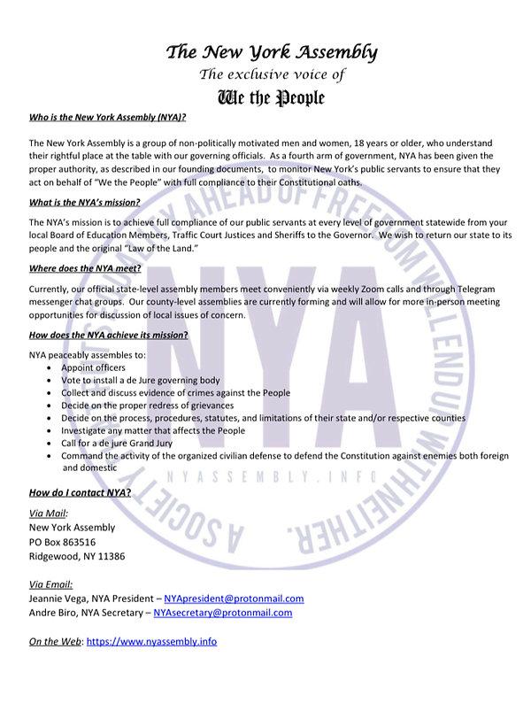 NYA Q & A.jpg