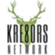 logo k net bg.jpg