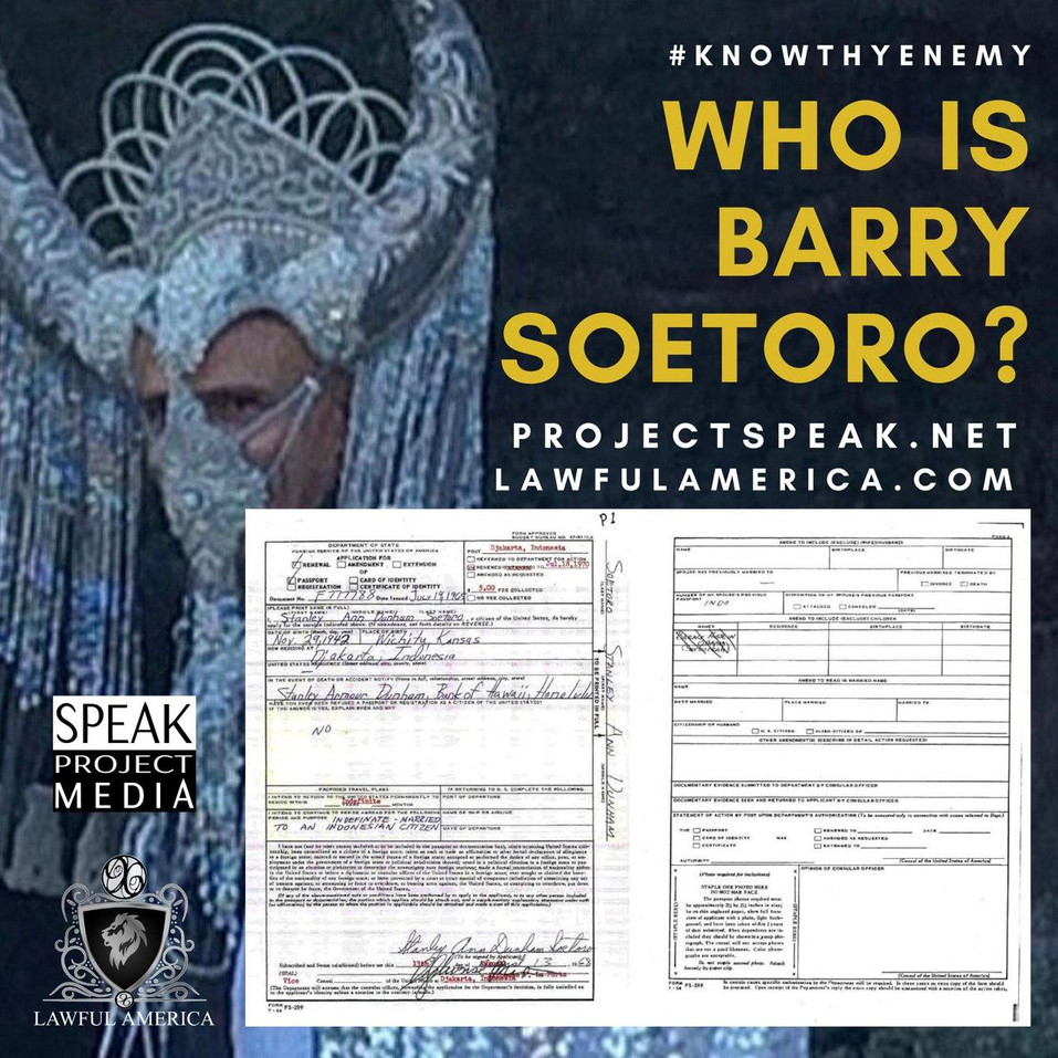 #KNOWTHYENEMY - Who Is Barry Soetoro.jpg