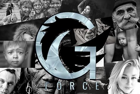 final gforce montage.png