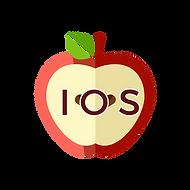 Logopit_1597093190642.png