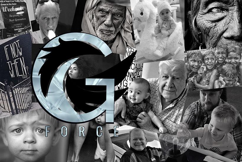colage g 3.jpg