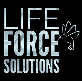 Life Force Solutions 2.jpg