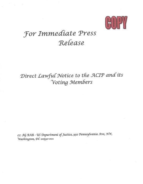 LT-ACIP-08-2020 Signed packet-page-003.j