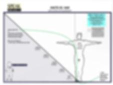 EX ALUMINUM TOXIC CHART_.jpg