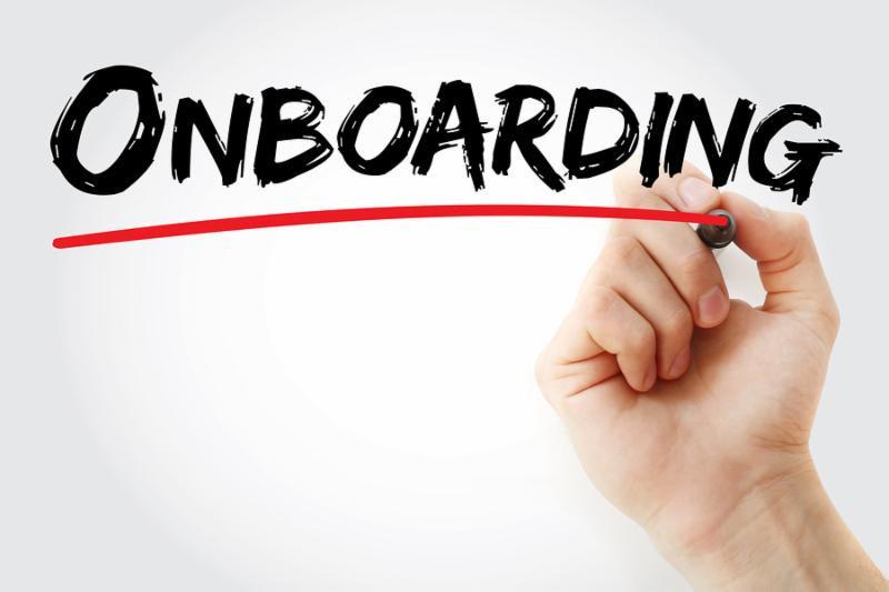 Onboarding Graphic.jpg