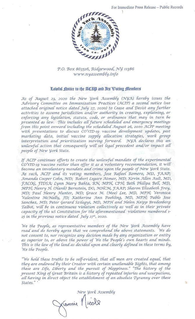 LT-ACIP-08-2020 Signed packet-page-002.j