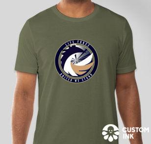 LF MIL T-shirt - front_medium_extended.j