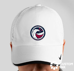 LF Hats - New.jpg