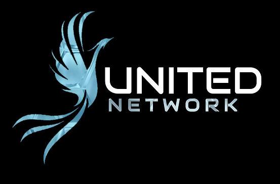 UNITED NETWORK - MARBLE BLUE PHOENIX.jpg