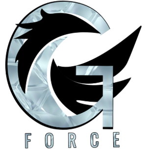 G-Force Network