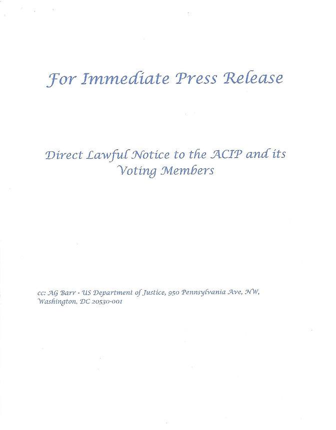 LT-ACIP-08-2020 Signed packet-page-001.j