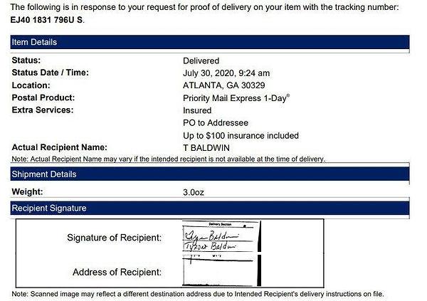 Proof of Delivery ACIP.jpg