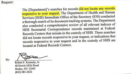 HHS-Admits-failure-to-uphold-law-on-vacc