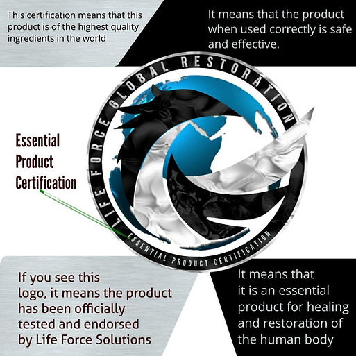 Essential Product Certification.jpg